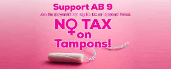 Support AB9