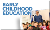 /speakers-blue-ribbon-commission-early-childhood-education