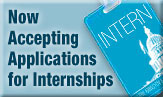 article/internship-program