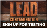 https://a58.asmdc.org/more-exide-lead-contamination-plan
