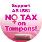 article/support-assembly-bill-1561