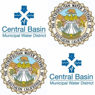Central Basin Municipal Water District_MWD